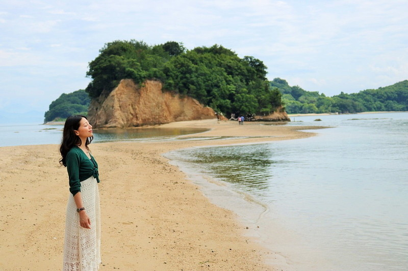 shodoshima movie 1