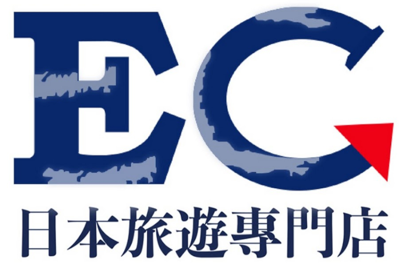 販売提携|E Corporate Travel