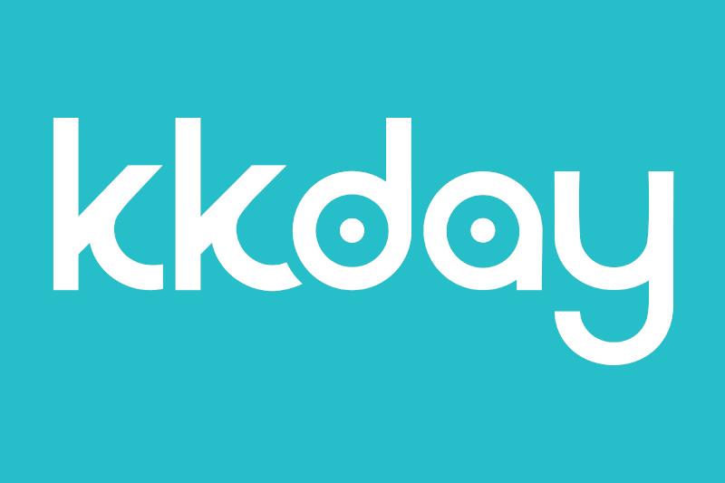攜手販賣旅遊商品|KKday