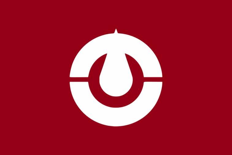 Kochi Prefecture|高知県