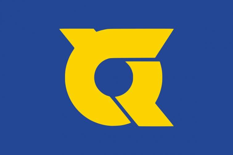 Tokushima Prefecture|徳島県