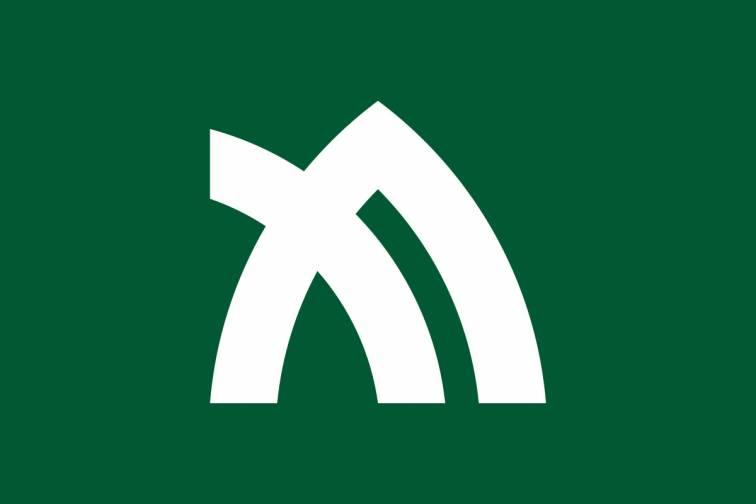 Kagawa Prefecture|香川県