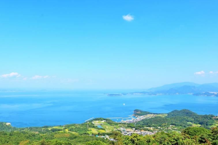 데시마|豊島