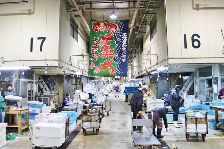 Fish_Market_1