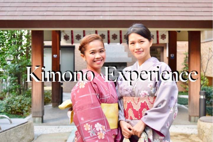 Kimono_at_fukuya_1