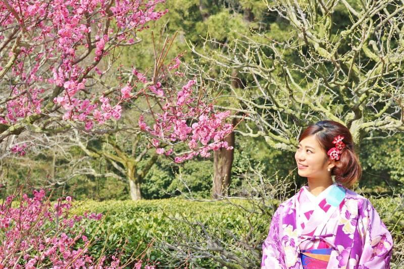 Kimono_Ritsuringarden_3