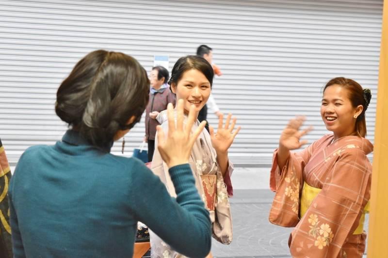 Kimono_at_fukuya_3