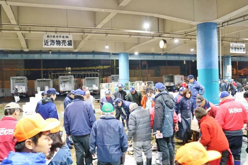 Fish_Market_5