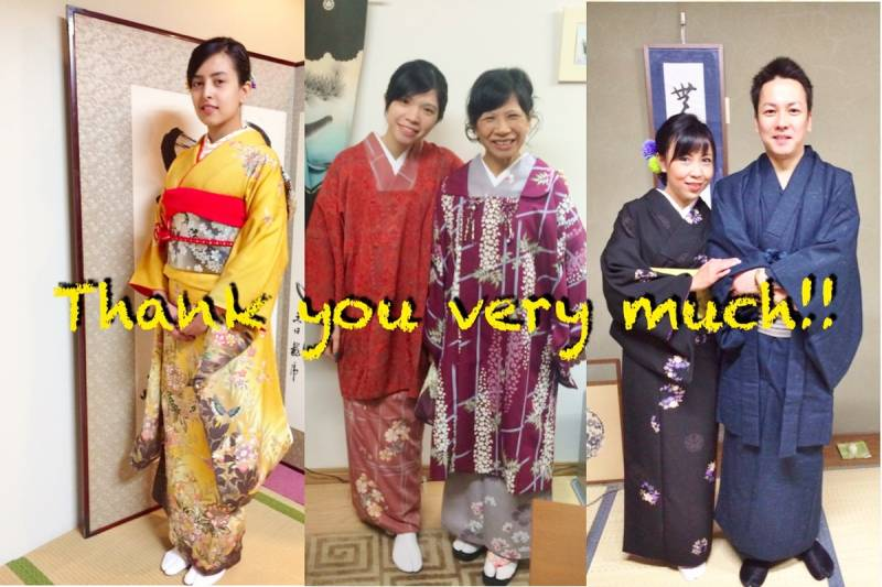 Kimono_at_fukuya_5